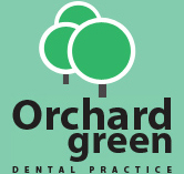 Orchard Green Dental Practice